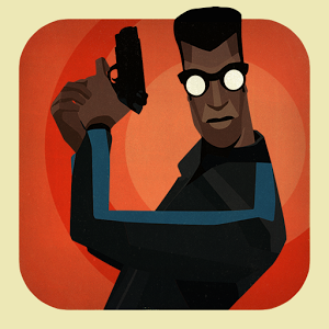 CounterSpy™ 1.0.110