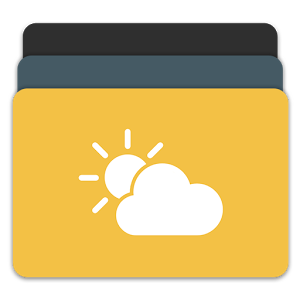 Weather Timeline - Forecast 12.3 [Mod Lite]