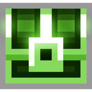 Shattered Pixel Dungeon 0.5.0b