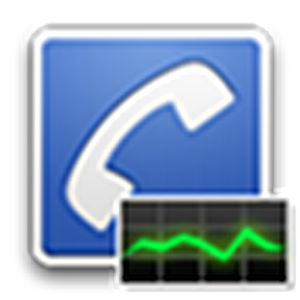 Follow Meter Pro apk fast download free download cracked on
