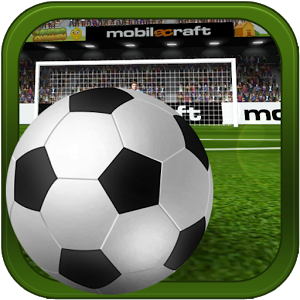 Flick Shoot (Soccer Football)  3.4.5