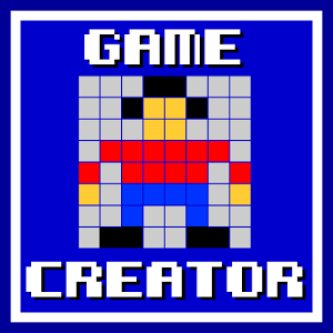 Game Creator 1.0.58 [Paid]
