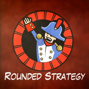 Rounded Strategy  Beta