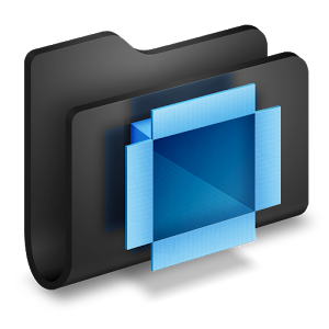 BusyBox Pro (No Root)