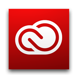 Adobe Creative Cloud (preview)  3.2.1335