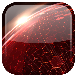 Droid DNA Live Wallpaper  1.0.6