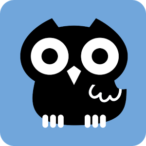 Night Owl-Bluelight Cut Filter 2.1.9