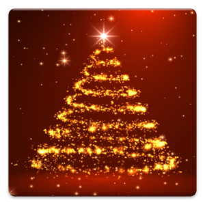 Christmas Live Wallpaper FreeChristmas Live Wallpaper Free 6 00F apk free download cracked on  . 3d Christmas Live Wallpaper Apk Free Download. Home Design Ideas