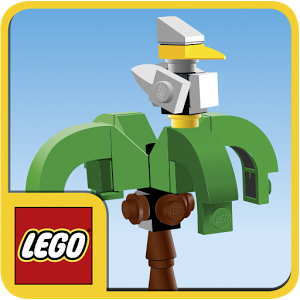 LEGO® Creator Islands1.1.81