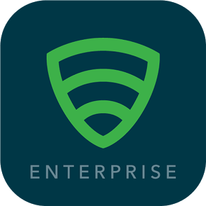 Lookout Enterprise Security 4.2.0.284