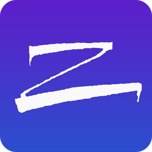 Super S9 Launcher for Galaxy S9/S8 launcher 2 4 [Prime] apk