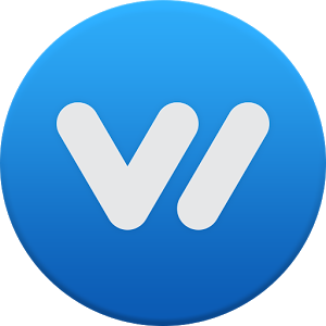 WeLine, Connect PC