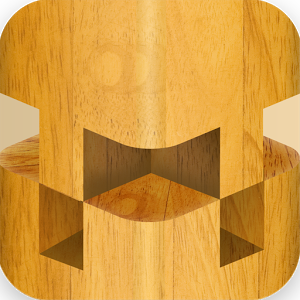 Wood Joints 1.0.3