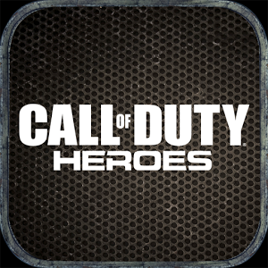 Call of Duty®: Heroes3.2.1