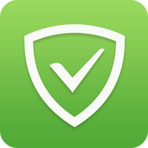 Adguard  3.3.150\u019e [Nightly] [Premium] [Mod]