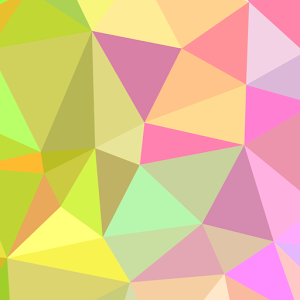 PolyGen: Generate Poly Pattern