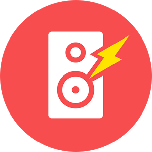 Bass Booster - Musik Power Amp  2.10.2