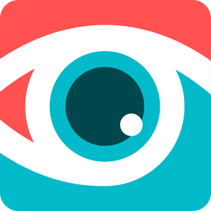 Eye Care Plus  2.3.5