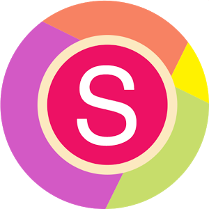 Shou.TV (Free Screen Recorder)  0.19.0