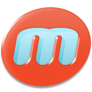 Mobizen-Your Android, Anywhere  3.5.1.10 [Premium]