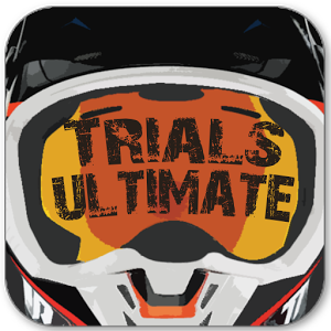 Trials Ultimate 3D HD