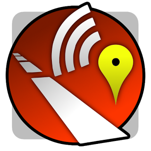 Traffic, Radars & GPS - Glob 2.1.3