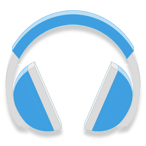 OpusAMP Premium - Audio Player