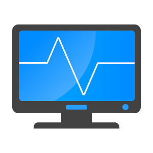System Monitor 1.8.2