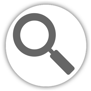 Floating Search  1.0.4