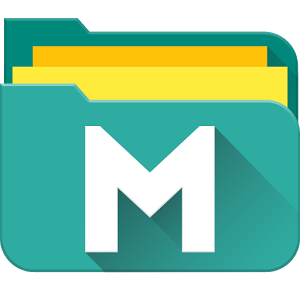 Material Manager 7.3.0