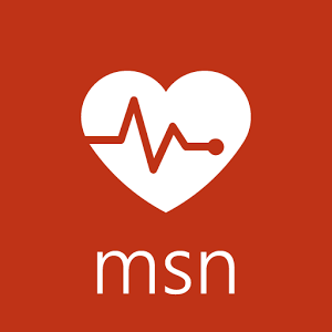 MSN Health & Fitness  1.2.0