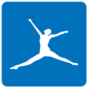 Calorie Counter - MyFitnessPal 18.7.0 [Subscribed]