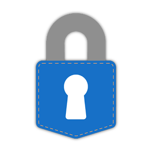 Pocket Lock 2.4.5