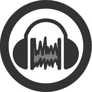 Material Audiobook Player  3.3