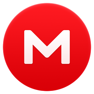 MEGA (beta)  2.6.8.superceded