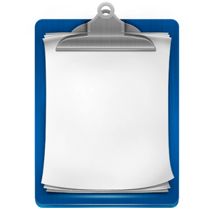 Clipper - Clipboard Manager
