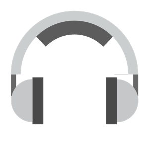 Lantern Music Player 1.3.2