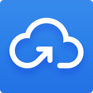 CM Backup -Restore,Cloud,Photo 1.6.2.9