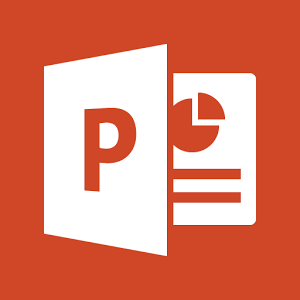 Microsoft PowerPoint Preview  16.0.9126.2014