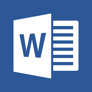 Microsoft Word Preview