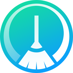 UClean: Tiny Cleaner Master  1.3.7.13