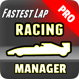 FL Racing Manager Pro