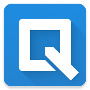 Quip: Docs, Chat, Spreadsheets 5.0.5