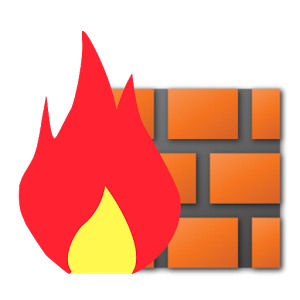 NoRoot Firewall  3.0.1