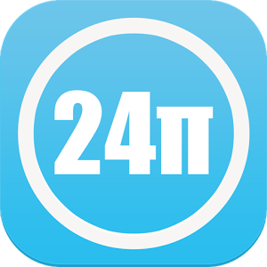 iLauncher OS 12 Pro-Phone X 1 0 1 [Patched] apk (com tortuga