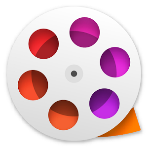Movie Creator  4.7.B.0.6