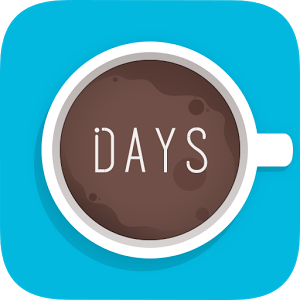 ZUI Days - Countdown Timer  1.0.0