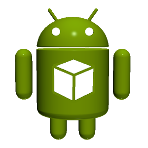 /system/app mover ★ ROOT ★1.7.2