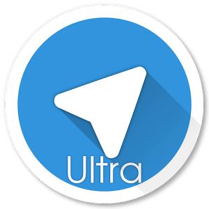 Telegram Ultra