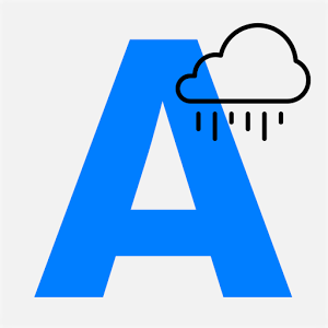 Authentic Weather 3.5.3
